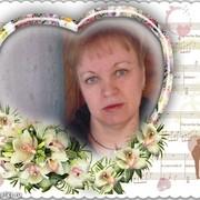 Наталья Миронова on My World.