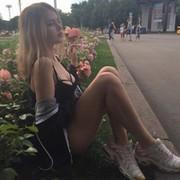 Дарья Макарова on My World.