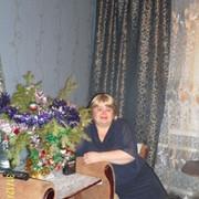Ирина Суббота on My World.