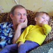 Сергей Мяснянкин on My World.