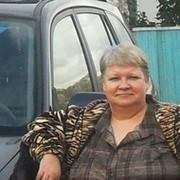 Надежда Орлова on My World.