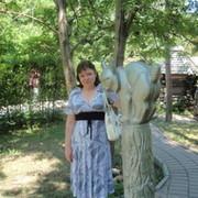 Ирина Бренёва on My World.