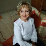 Наталья Фешова on My World.