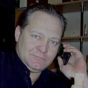 Сергей Наговицын on My World.
