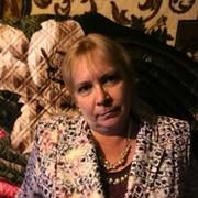 Наталья Горячева on My World.