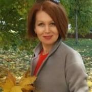 Наталья Пургина on My World.