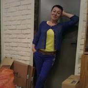 Наталья Мишура on My World.