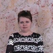 Наталья Сайгутина on My World.