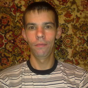 Николай Токарев on My World.