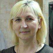 Нина Белоусова on My World.