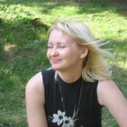 Людмила Драмарецкая on My World.