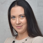 Наталья Голубкина on My World.