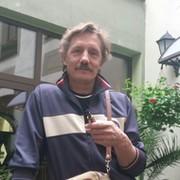 Oleg Pashchenko on My World.