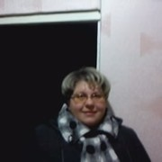 Ольга Михайлова on My World.