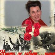 Ольга Овечкина (Разинкова) on My World.