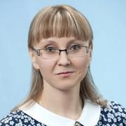 Ольга Ромазанова on My World.
