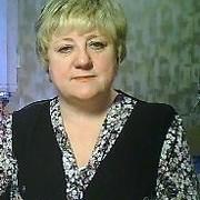 Ольга Назарова on My World.