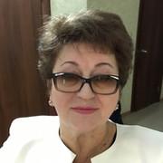 Ольга Харченко on My World.