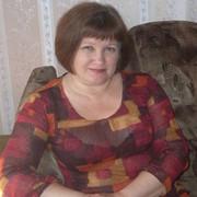 Ольга Кулешова on My World.