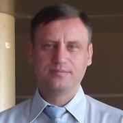 Евгений Верхогляд on My World.