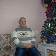 VLADIMIR  GAVRYSHENKO on My World.