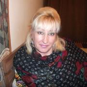 Татьяна Пенкина (Бордюг) on My World.