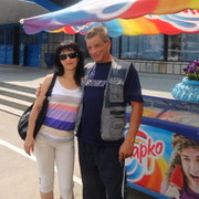 Вадим Трифонов on My World.