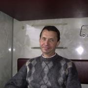 Аркадий Кулиненко on My World.