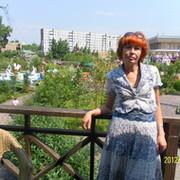 Валентина Подлесская on My World.