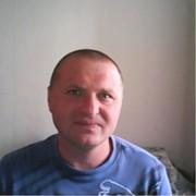 Виталий Подрезов on My World.