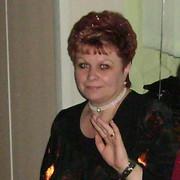 Наташа Дорина Кирьянова on My World.