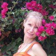 Людмила Примакова on My World.