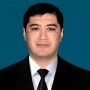 Qobiljon Abdullayev on My World.