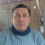 Рафик Насыров on My World.