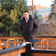 Сергей Ковыркин on My World.