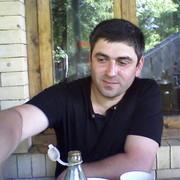 rati grigalashvili on My World.