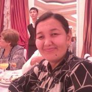 Елена Шуринова on My World.