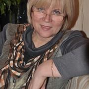 Lyudmila  Human World on My World.