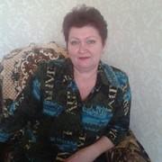 Галина Роган on My World.