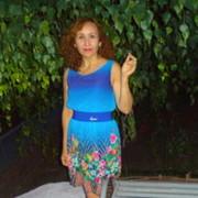 Роза Юсупова on My World.