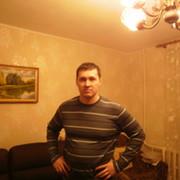 Рустам Джурабаев on My World.