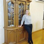 Ирина Сакальская on My World.
