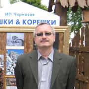 Игорь Сёлкин on My World.
