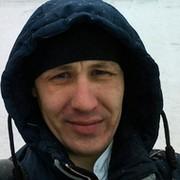 Сергей Сёмин on My World.