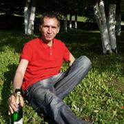 Сергей Константинов on My World.