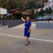 Таисия Уразаева on My World.