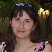 Ирина Тымченко on My World.