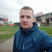 Александр Силинец on My World.
