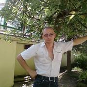 вячеслав михайлов on My World.