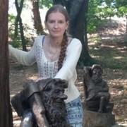 Оксана *************** on My World.